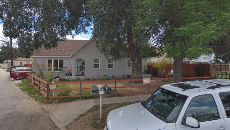 616 W 9th Street, Corona, CA 92882