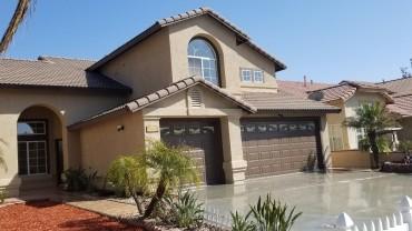 39658 Avenida Miguel Oeste, Murrieta, CA, 92563