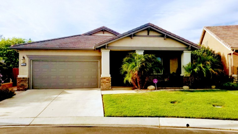 7940 January Drive, Hemet, CA 92545