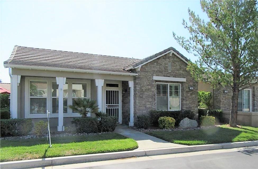 240 Glenview Ln, Hemet, CA, 92545