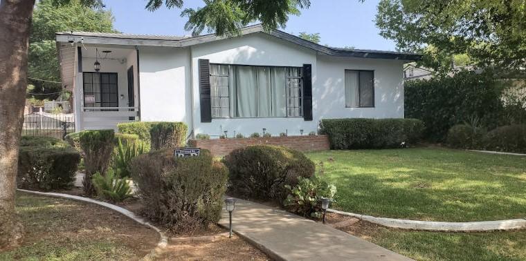 5131 Sepulveda Ave, San Bernardino, CA, 92404