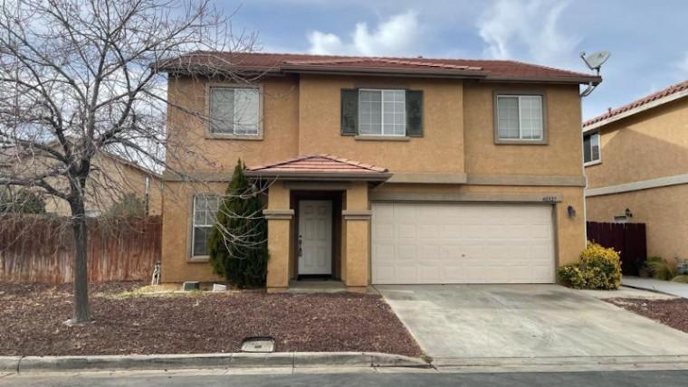 40327 Pantano Rd, Palmdale, CA, 93550