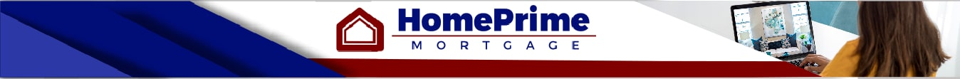 banner home prime mortgage